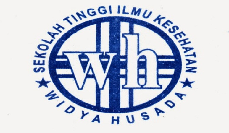 PENERIMAAN MAHASISWA BARU (STIKES-WHM) 2018-2019 SEKOLAH TINGGI ILMU KESEHATAN WIDYA HUSADA MEDAN