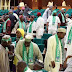 Supreme Court sacks House of Reps Member, orders him to refund all salaries