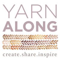 http://www.gsheller.com/2016/02/yarn-along-265.html