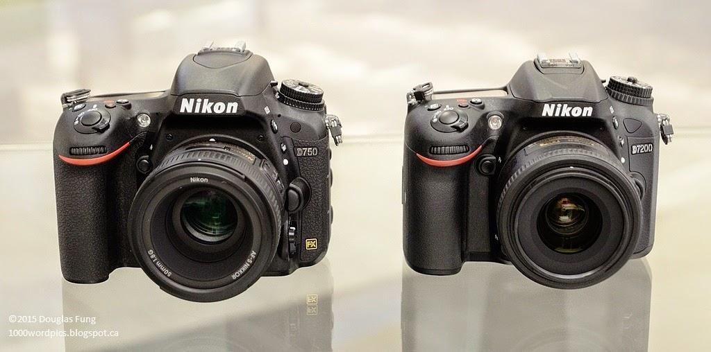 Nikon D Vs D furthermore Ensemble De Filtres Nd Fld Cpl Uv Bon as well Nikon D as well May Lunar in addition Fs Ixk. on nikon d7000 vs d7100