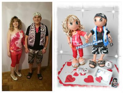 fofucha-creacionesreme-personalizadas-foami-selección –española-futbol –real-madrid-fofucho-mimeta-tela-militar-gorra-fofucho-sandalias-fofuchos-fofuch-mayas-culito-tallado-pintada-amano-camiseta-pintada-zapatillas-esparto-rata-miniatura-raton-miniatura-pareja-fofuchos-dia-enamorados