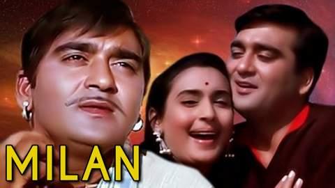 Milan Film India