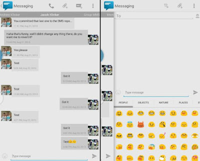 Download Sliding Messaging Pro v8.60 build 289 Apk 2016