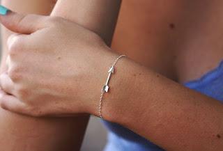 bracelet fantaisie original