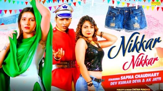 nikkar-nikkar-lyrics-video-sapna-chaudhary