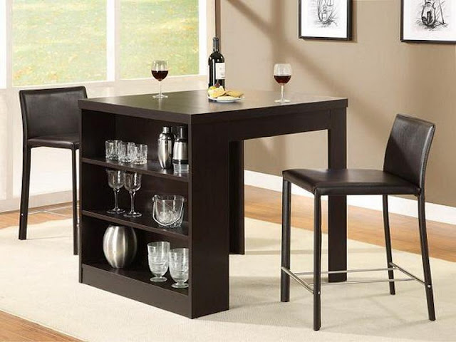 Kitchen Tables Can Be A Great Addition To Any Modern Kitchen Kitchen Tables Can Be A Great Addition To Any Modern Kitchen Kitchen 2BTables 2BCan 2BBe 2BA 2BGreat 2BAddition 2BTo 2BAny 2BModern 2BKitchen8