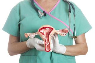 سرطان الرحم saratan alrahim