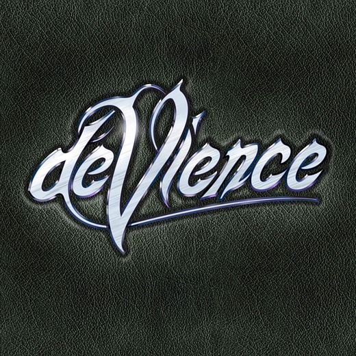 deVience - deVience (2016) full