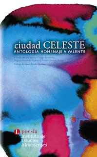 Ciudad Celeste