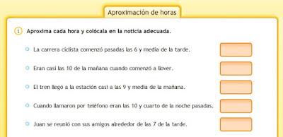http://www.juntadeandalucia.es/averroes/centros-tic/41009470/helvia/aula/archivos/repositorio/0/196/html/recursos/la/U14/pages/recursos/143164_P199/es_carcasa.html