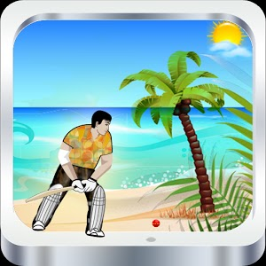 Beach Cricket 2.5.5 APK for Android