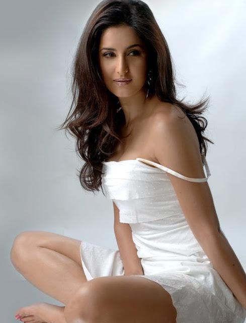 Katrina Kaif Latest Hot Photo