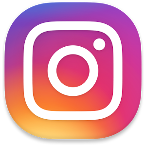 Instagram Plus APK Terbaru 2017
