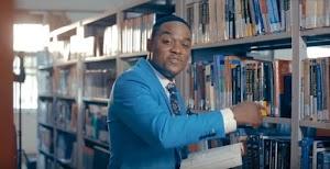 Download Video | Joel Lwaga -Yote Mema (Gospel)