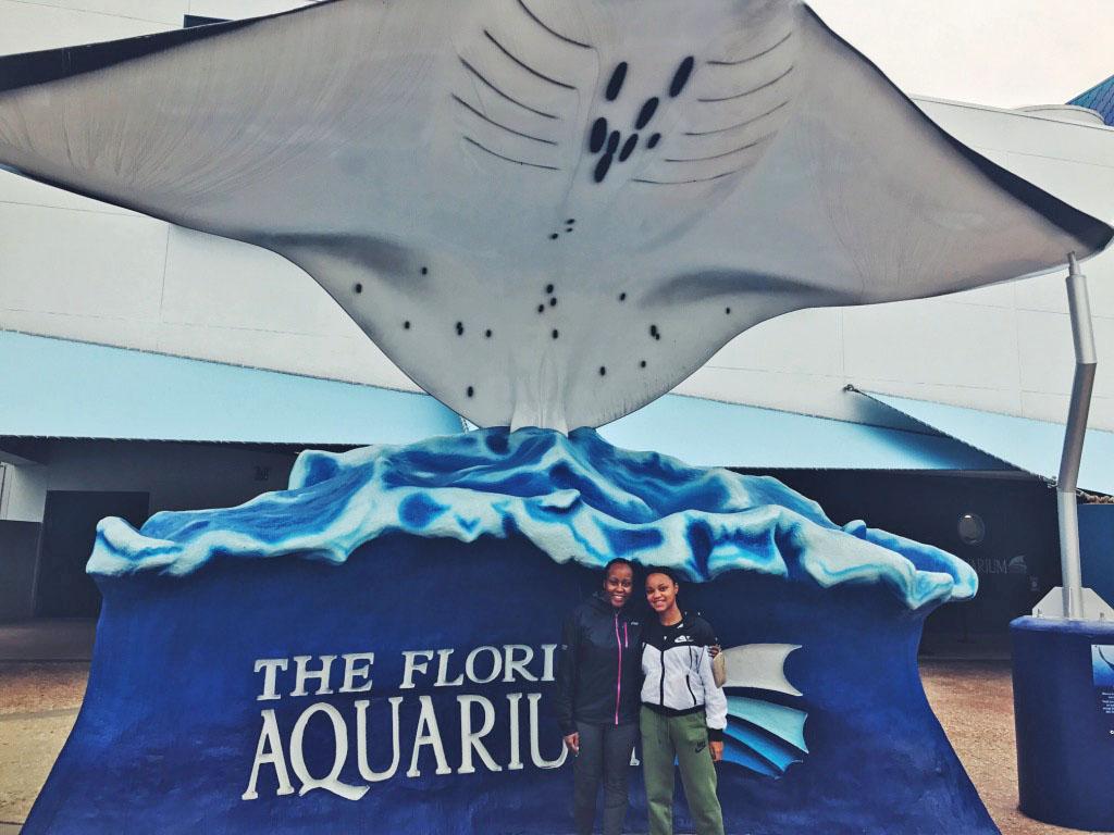 florida aquarium1