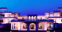 Dev Vilas Resort Ranthambore