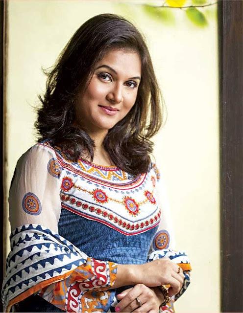 Rafiath Rashid Mithila Hot