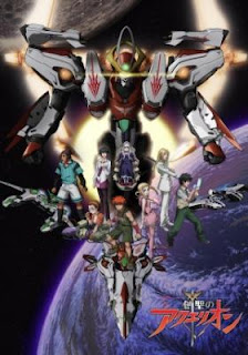 Sousei No Aquarion Todos os Episódios Online, Sousei No Aquarion Online, Assistir Sousei No Aquarion, Sousei No Aquarion Download, Sousei No Aquarion Anime Online, Sousei No Aquarion Anime, Sousei No Aquarion Online, Todos os Episódios de Sousei No Aquarion, Sousei No Aquarion Todos os Episódios Online, Sousei No Aquarion Primeira Temporada, Animes Onlines, Baixar, Download, Dublado, Grátis, Epi