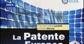 Supporto Combinato Da Scrivania Mobilepro Di Bretford.Vinboisoft Blog La Patente Europea Del Computer Windows