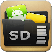 download app2sd Pro apk free