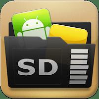 AppMgr Pro III Full