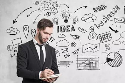 Bingung Cari Lokasi yang Tepat untuk Bisnis Anda? Ini Solusinya