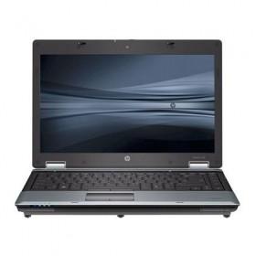تحميل تعريفات لاب توب HP Elitebook 8440P