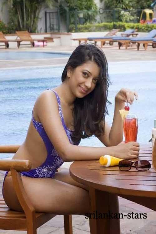 Sri Lankan SEXY girls  Home  Facebook