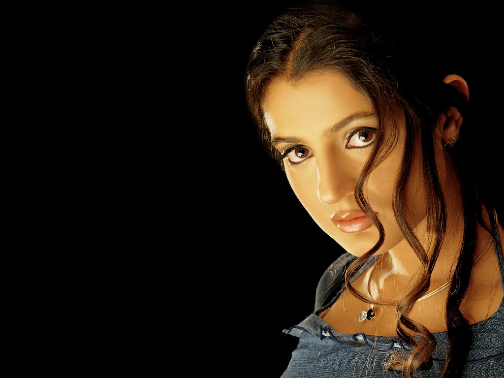 Amisha Patel xxx sesso video