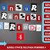 Soal dan jawaban unsur transisi periode keempat