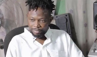 ojb+11 - OJB PLANS TO LAUNCH FOUNDATION AFTER HIS KIDNEY TRANSPLANT