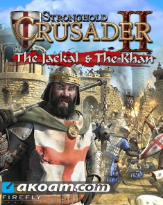 Download Stronghold Crusader 2 The Jackal and The Khan Full Version – SKIDROW