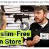 """SUBHANALLAH!!! (video)Peniaga AMERIKA buka kedai Senjata """"MUSLIM FREE"""" untuk bunuh orang ISLAM secara terang-terangan untuk suka-suka seperti bersukan!! VIRALKAN!!!"""