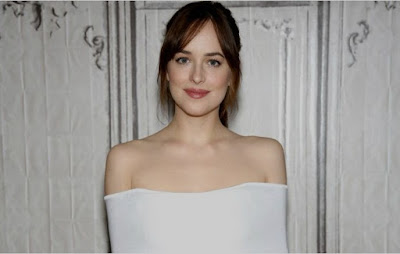 Dakota Johnson   Biography, Height, Weight, Age, Wiki, Net Worth, Facts