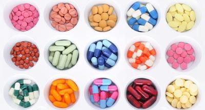 Tại sao không nên lạm dụng thuốc kháng sinh điều trị viêm amidan