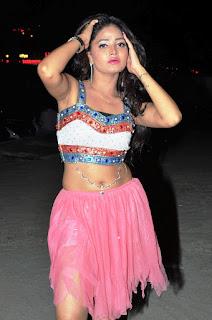 Shreya Vyas new sizzling hot pics 016.jpg
