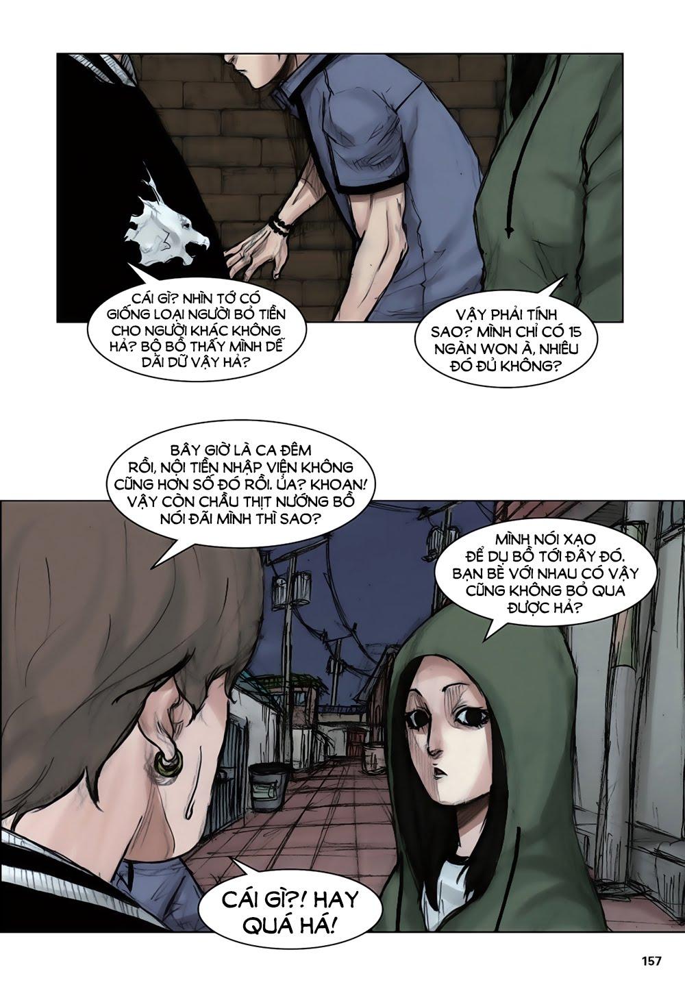 Tong phần 1-4 trang 39