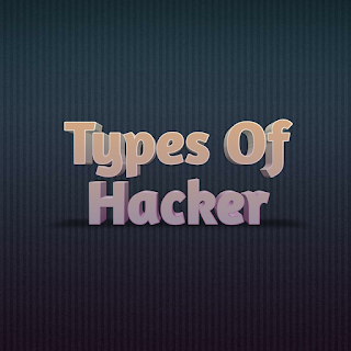 http://www.techumour.tk/2017/07/types-of-hacker.html