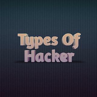 http://www.techumour.tk/2017/07/types-of-hacker.html