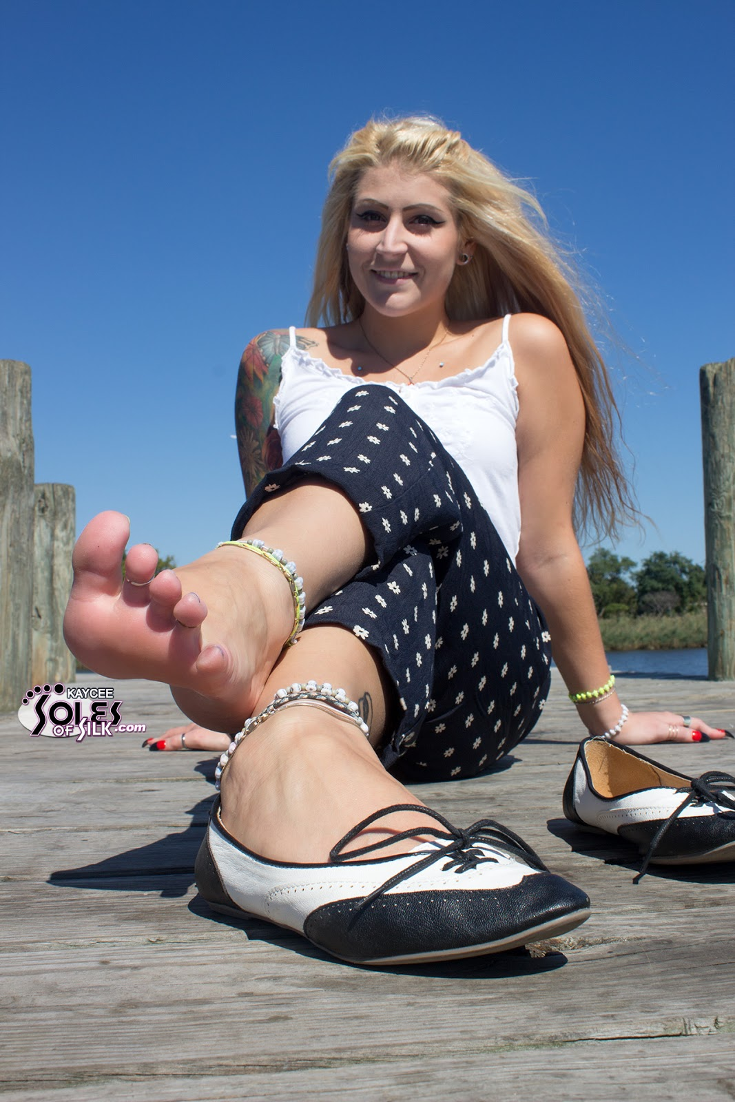 Soles Of Silk Blog Soles Of Silk Update - April 26, 2017-6647