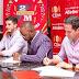 Mr Bow Assina Contrato Com CDM ( Cerveja De Moçambique) | Saiba Mais