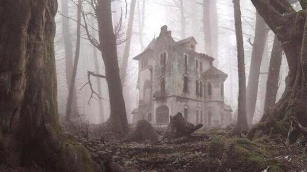 abandoned-places-4