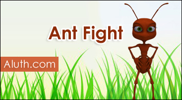 http://www.aluth.com/2016/10/ant-fight-pc-game.html
