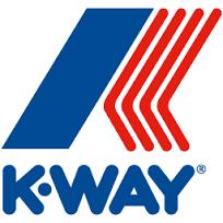 déstockage de la marque k-way