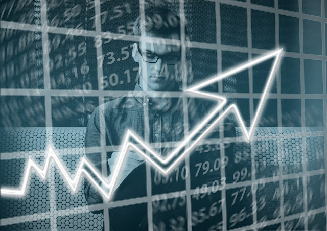Teori Ekonomi, Ekonomi, Pengertian