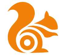 UC Browser 5.7.16281.1003 Offline Installer