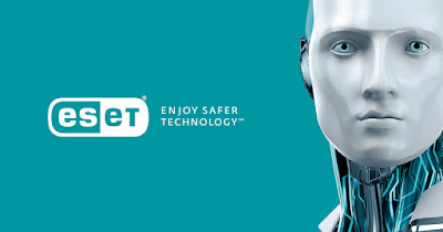 eset internet security activation key 2018
