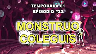 http://frikifrikibeachcity.blogspot.com.es/2015/08/1x23-monstruo-coleguis-espanol-de.html