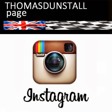 Thomasdunstall on Instagram