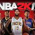 NBA 2K17 v0.0.27 Apk + Data Mod [Money]
